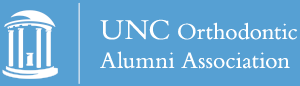 University of North Carolina Orthodontic Alumni Association